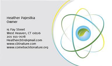 CBT-BC-Back-1.jpg