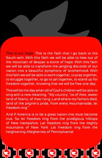 MLKcs3_Page_14.jpg