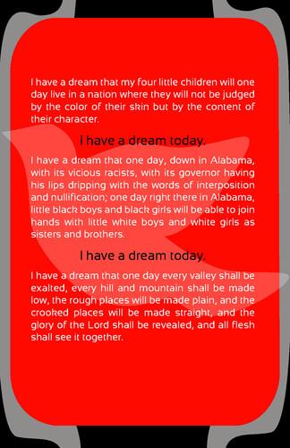 MLKcs3_Page_13.jpg