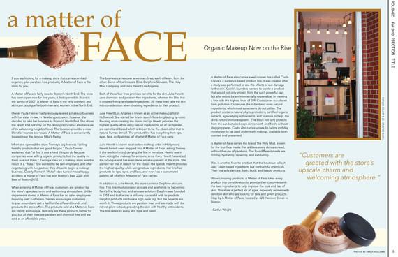 Magazine-Spread-Matter-Of=Face.jpg