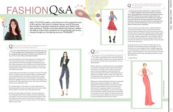 Magazine-Spread-Fashion-Q&A.jpg