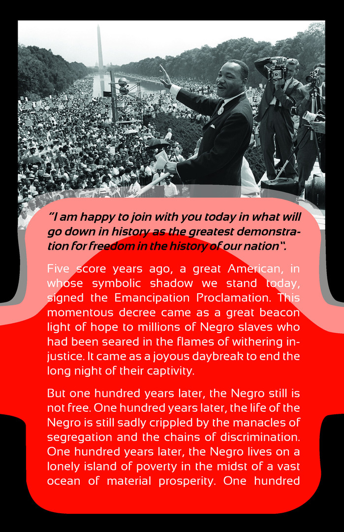 MLKcs3_Page_04.jpg