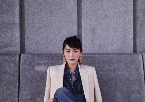 Evelyn Choi - Celine