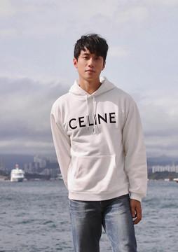 Terrance Lau - Celine