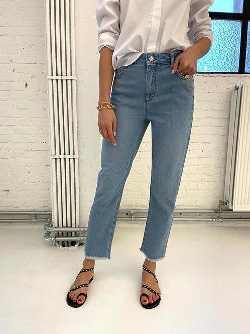 Mendoza Jeans