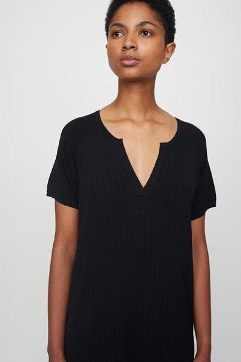 Fave Dress - Black