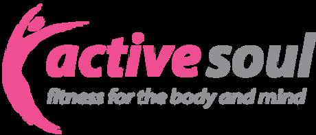 Active-Soul.png