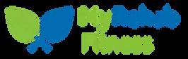 My Rehab Fitness Logo.webp