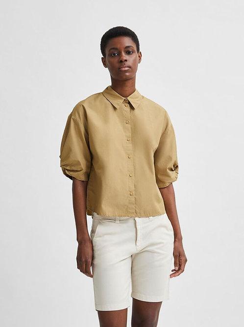 Lilo Shirt