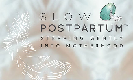 slow post partum.jpg