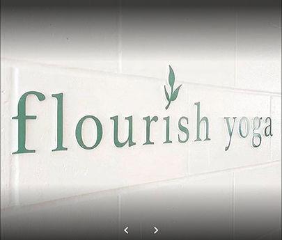 flourish yoga.jpg