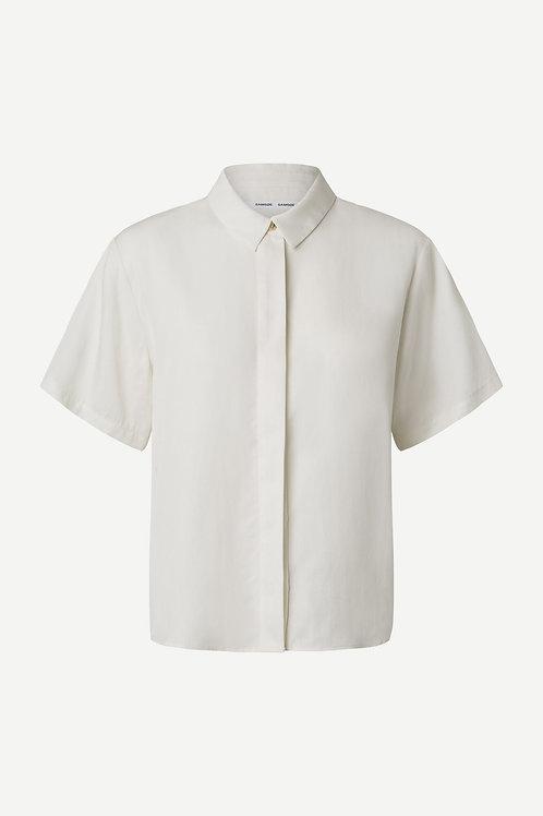 Mina Shirt Antique White