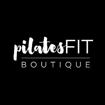 pilatesFIT-Logoblack.png