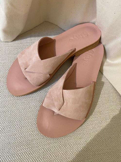 Slaye - Pink