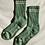Thumbnail: Boyfriend Socks - Meadow