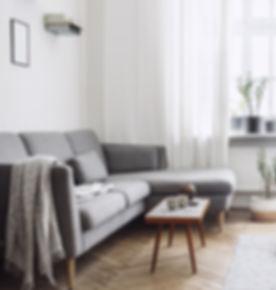 Living Room_edited_edited_edited.jpg