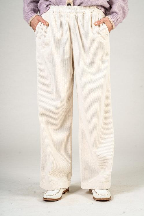 Porcini Pants