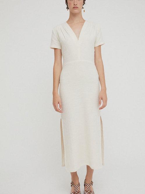 Hedda Dress