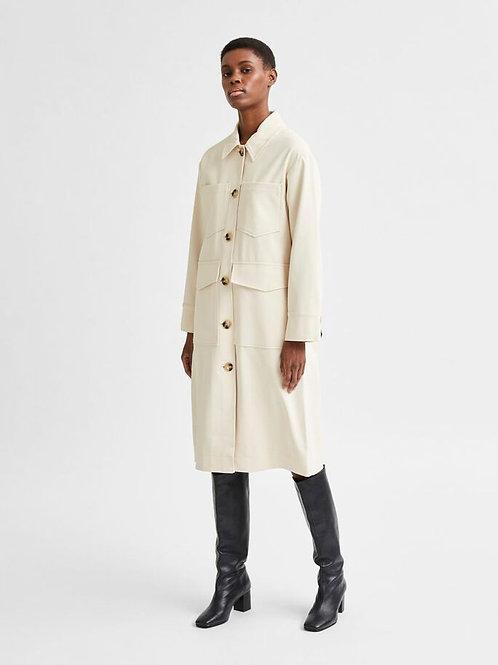 Sussa Jacket