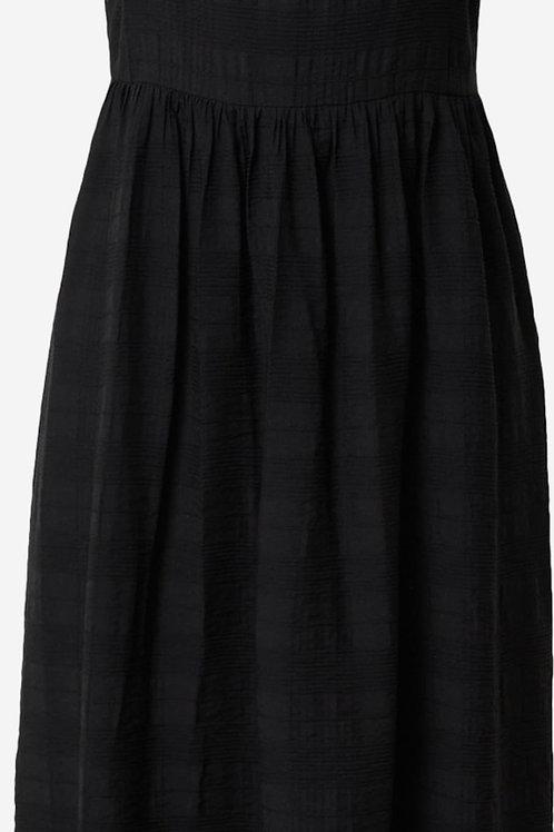 Isla Dress Black
