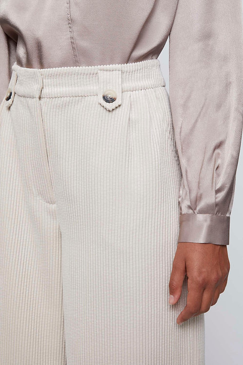 Moscow Trousers Pumice Stone