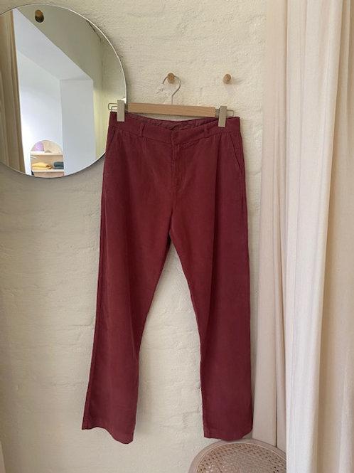DS Corduroy Pants