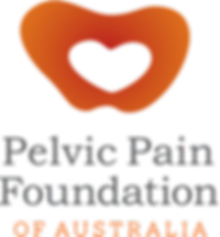 PPFA-logo-stack1-278x300.png