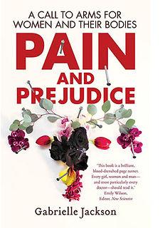 pain and prejudice.jpg