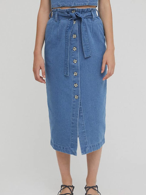 Dixon Skirt