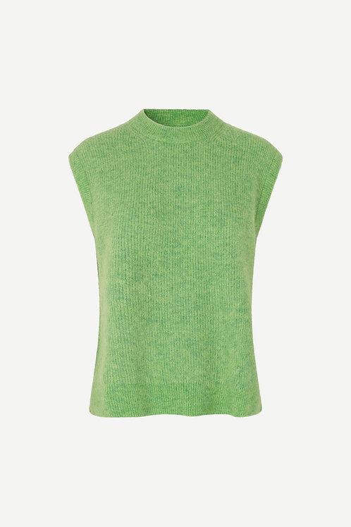 Nor Vest Green