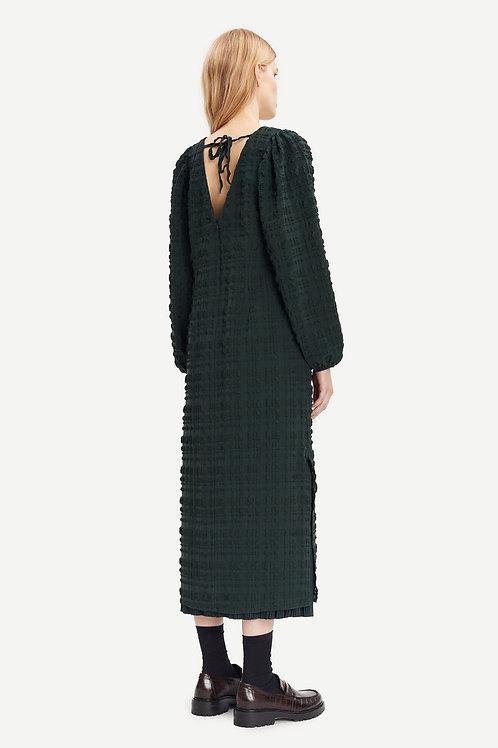 Anai Long Dress