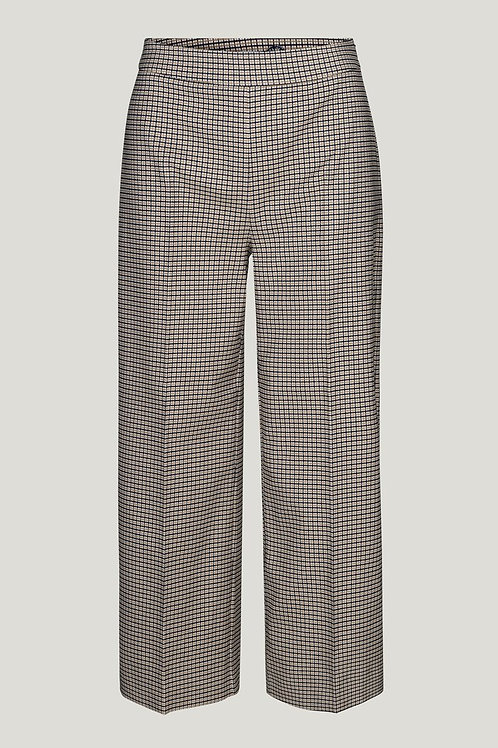 Kelly Trousers Check