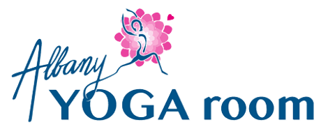 albany yoga_edited.png