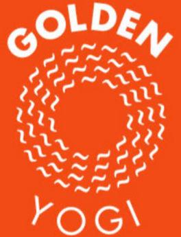 golden yogi_edited.jpg