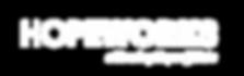 HopeWorks Logo