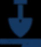 GroundWorks_Vert_tagline_Navy LARGE.png