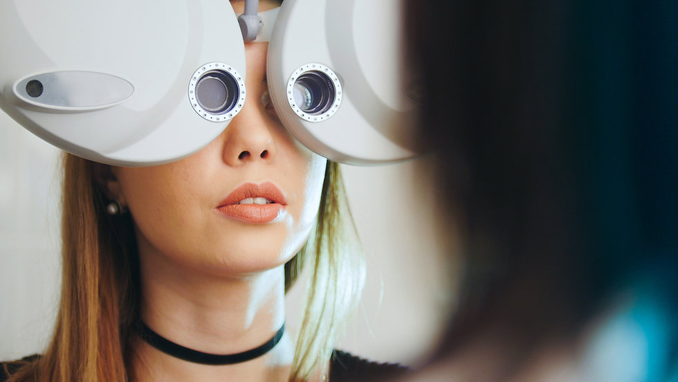 Eye Exam Services Main.jpg