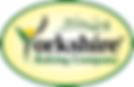 YBC logo final.png