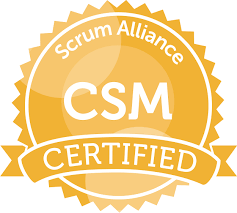 Congratulations to the latest Certified Scrum Masters at Anywise