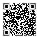 新ラインQRコード24912367.jpg
