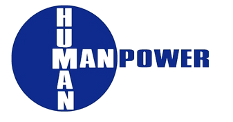ヒューマンパワー 医薬品 製薬 転職