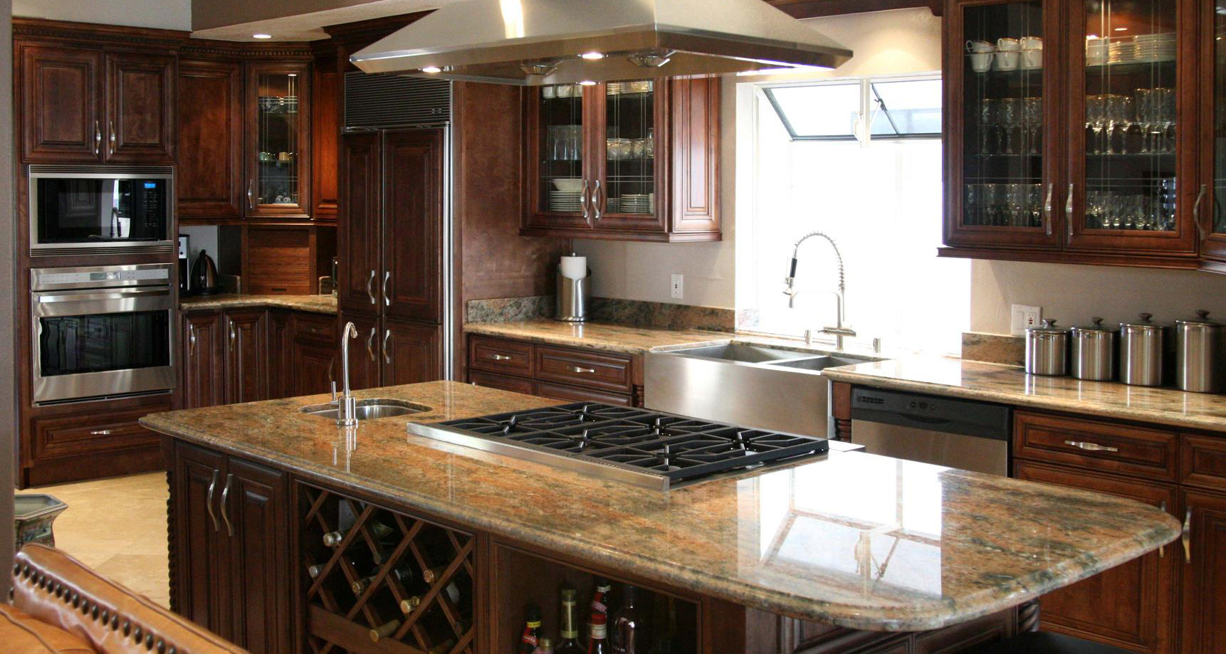 granite-kitchen-2