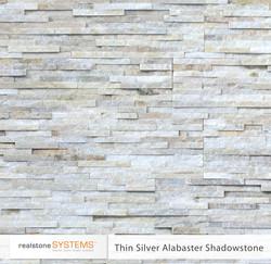 Thin-Silver-AlabasterPanel