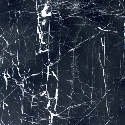 China-Black-w-Vein-Marble