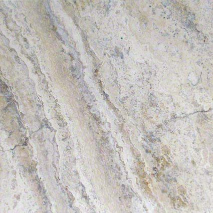 Philadelphia-Travertine