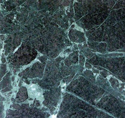 Dark-Green-Marble
