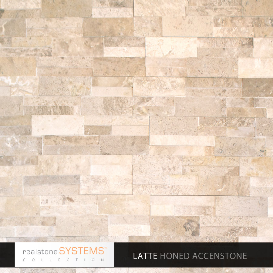 latte-honed-accentstone