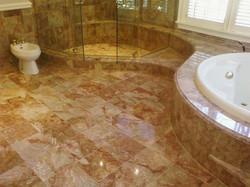 marble-bath-2