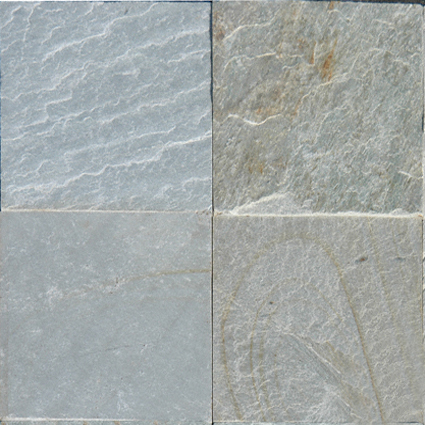 Ice-White-Quartzite