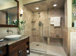 bathroom-ideas-10